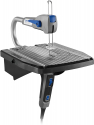 Dremel MS20-01 Variable Speed Scroll Saw